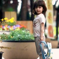 王小姐离婚后想广州代孕有孩子陪伴代孕喜得宝宝